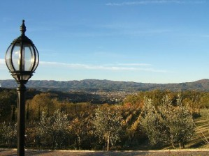savernano-toscane-03.jpg
